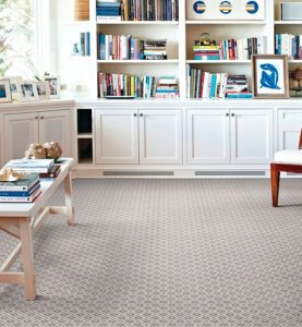 Olathe Flooring Installation carpet 8 277x300