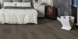 Kansas City Hardwood Floor Refinishing hardwood 1 300x150