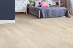 Kansas City Hardwood Flooring Installation hardwood 3 300x200