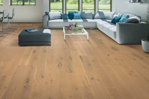 Independence Flooring Company hardwood 6 300x200