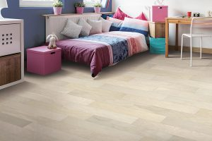Independence Flooring Company hardwood 8 300x200