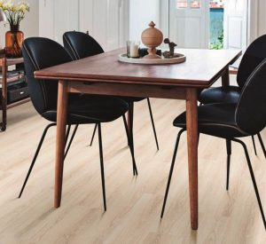 Clearview City Laminate Flooring laminate 2 300x275