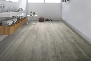 Kansas City Hardwood Flooring Installation laminate 8 300x200