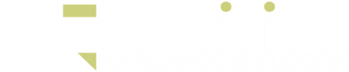 Greenwood Hardwood Flooring Installation