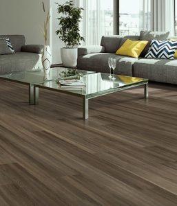 New Century Flooring Company vinyl 2 257x300