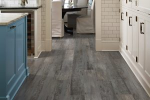 Independence Vinyl Flooring vinyl 4 300x200