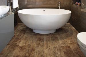 Independence Vinyl Flooring vinyl 7 300x200