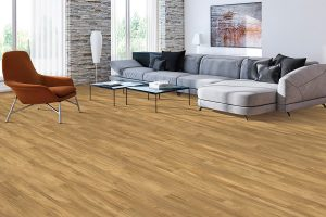 Kansas City Flooring Contractor vinyl 8 300x200